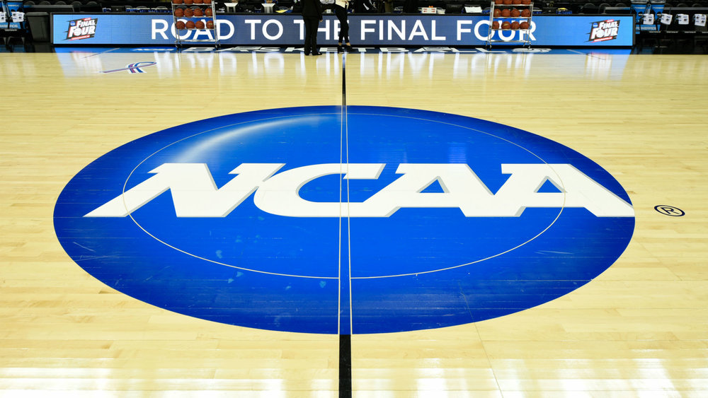 ncaa-tournament-court-logo-033015-getty-ftrjpg_fvmn4ecemzai1v655j40yvbko.jpg