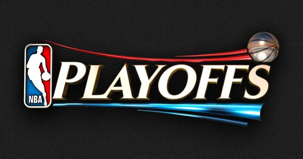 watch_nba_playoffs_online.jpg