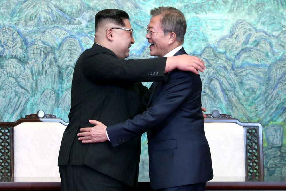 North-Korea-to-unify-standard-time-with-South-Korea.jpg