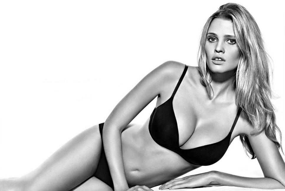 calvin-klein-underwear-maximizer-zwart-5052722223712.jpg
