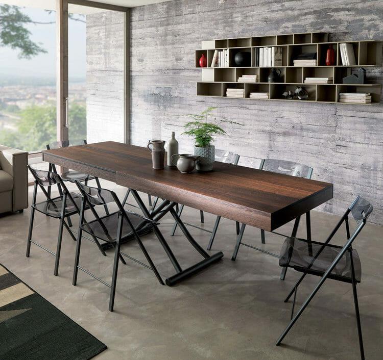 Passo-table-fully-extended-e1531166816674.jpg