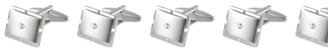 4andahalf-cufflinks_zpsd8d540bb.jpg