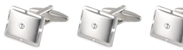 2andahalf-cufflinks_zps6bb03cb3.jpg