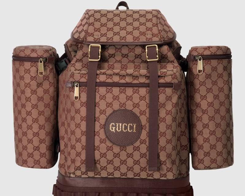 562911_9Y9OT_9866_001_080_0000_Light-Large-GG-canvas-backpack.jpg