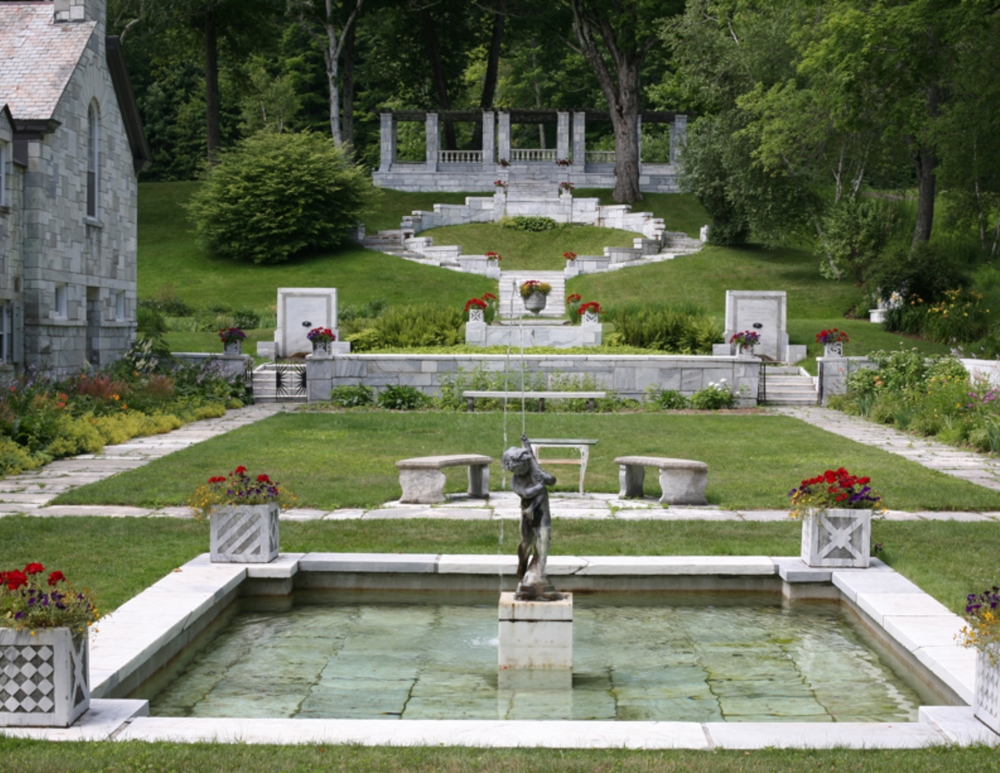 formal gardens copy.jpg