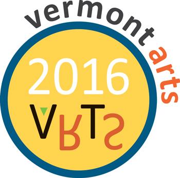 VermontArts2016ColorWeb.jpg