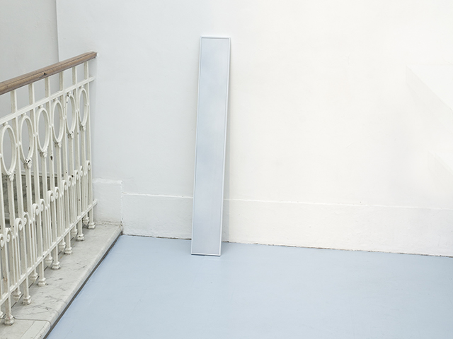 Sol Pochat, Untitled, Installation and Photography, 2016, Dimensions Variable.