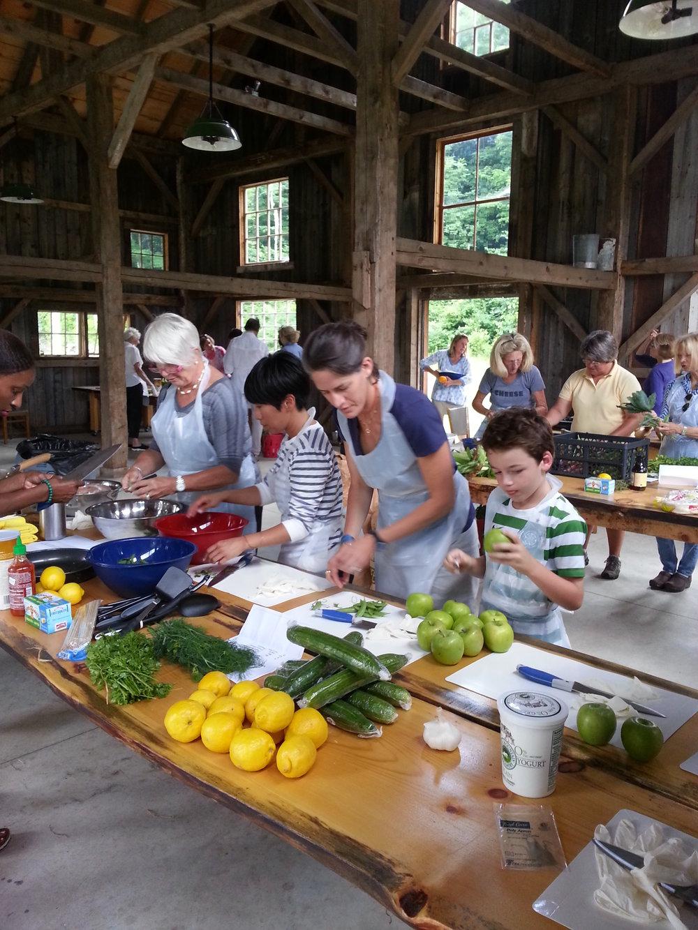 Culinary workshop copy.jpg