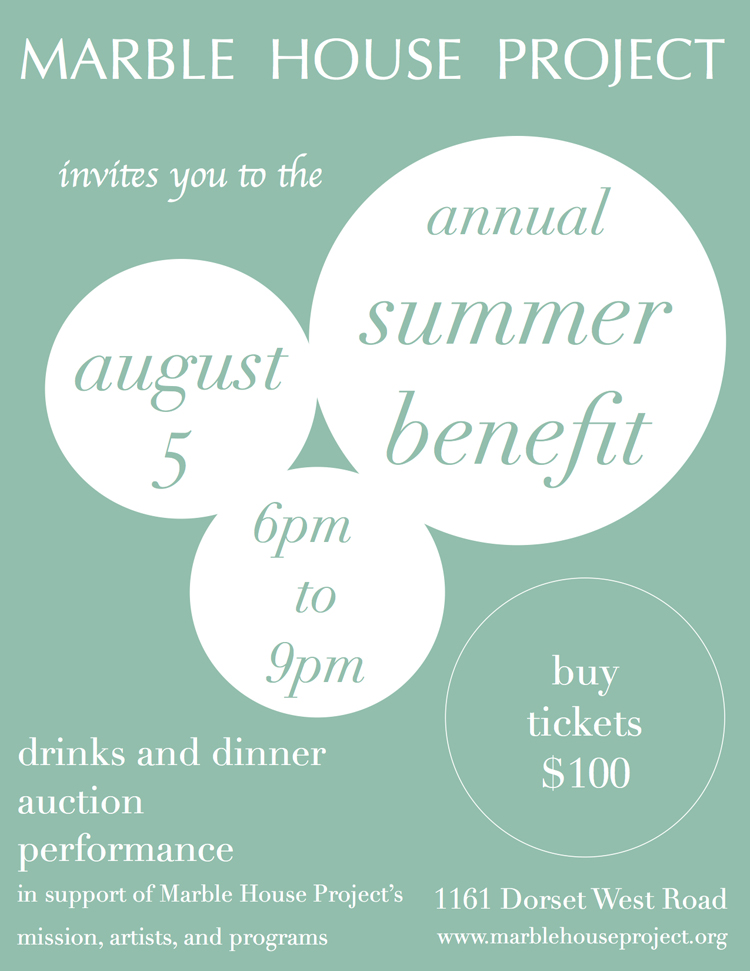 Benefit invite for web.jpg
