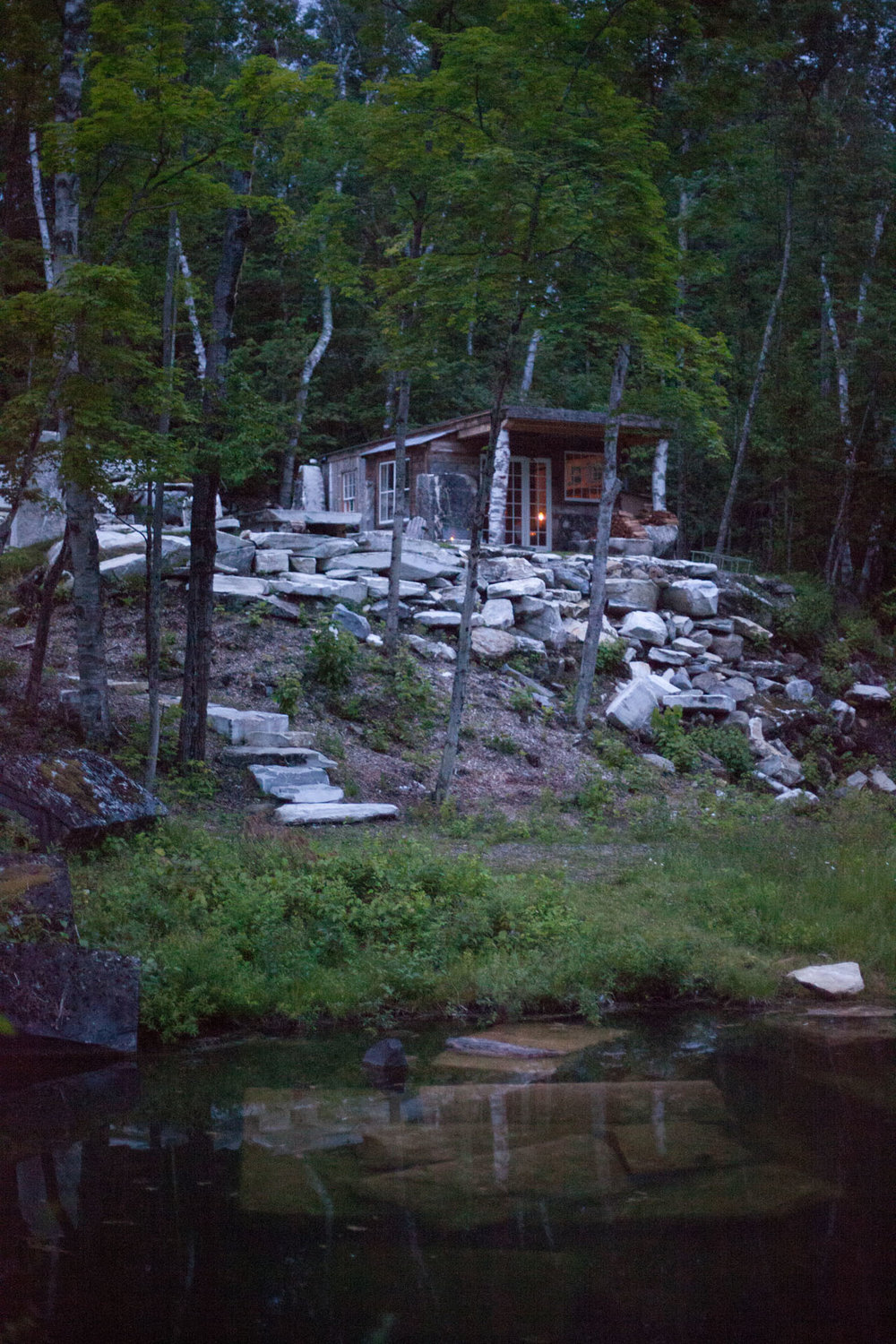 Cabin+at+night.jpg