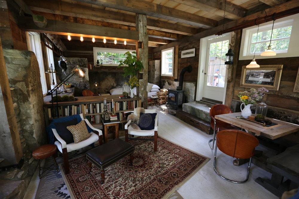 Cabin+Interior.JPG