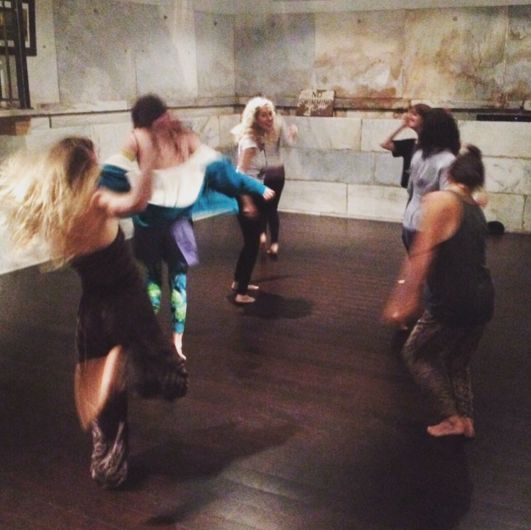 dance+studio.png
