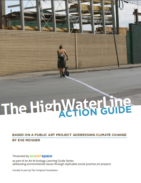 Watts_HighWaterLineACTION GUIDE_2013_ecoartspace.jpg.png