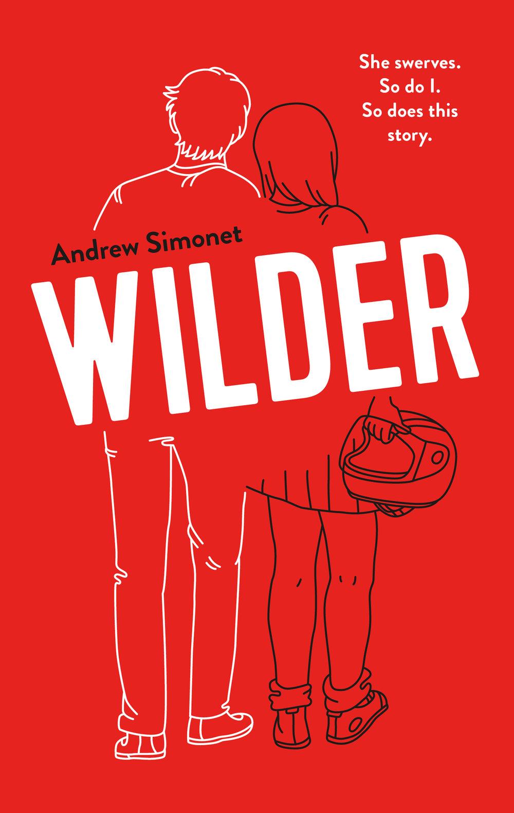 WILDER FINAL COVER 12.21.17.jpg