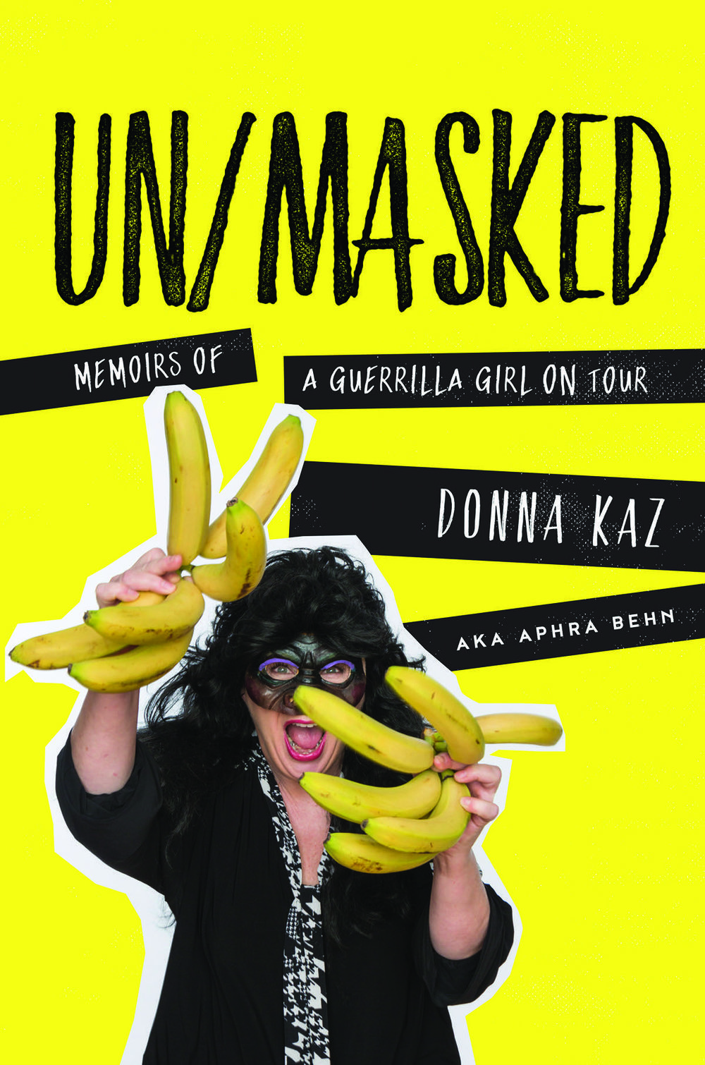 COVER 4 UNMASKED .jpg