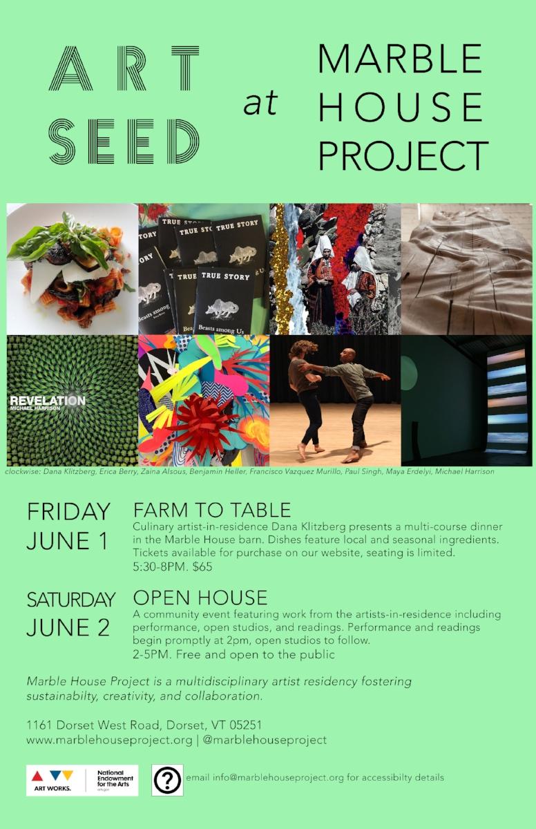 Session 2 Art Seed Design (mock up 2).jpg