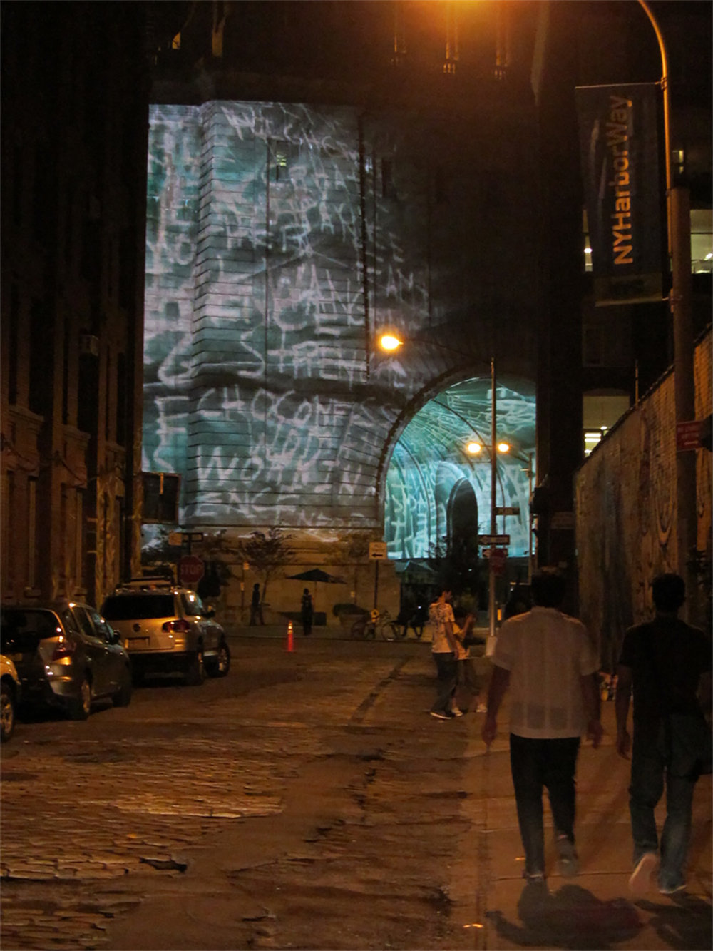 JEParker_As Above So Below_Projection-Mapping_2013_33000 sq ft_Manhattan Bridge.jpg