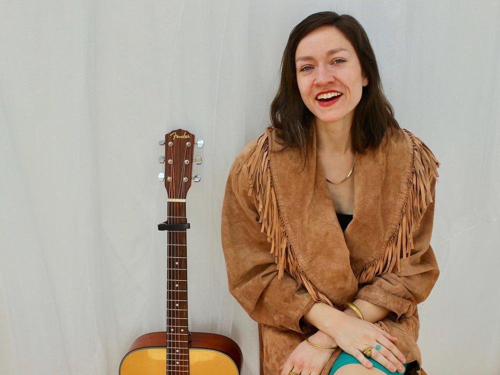 Ellen Adams_Self Portrait with Guitar_2019.jpg