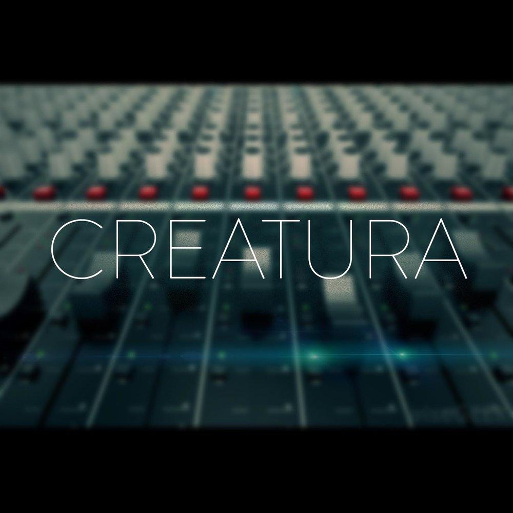 Creatura.jpeg
