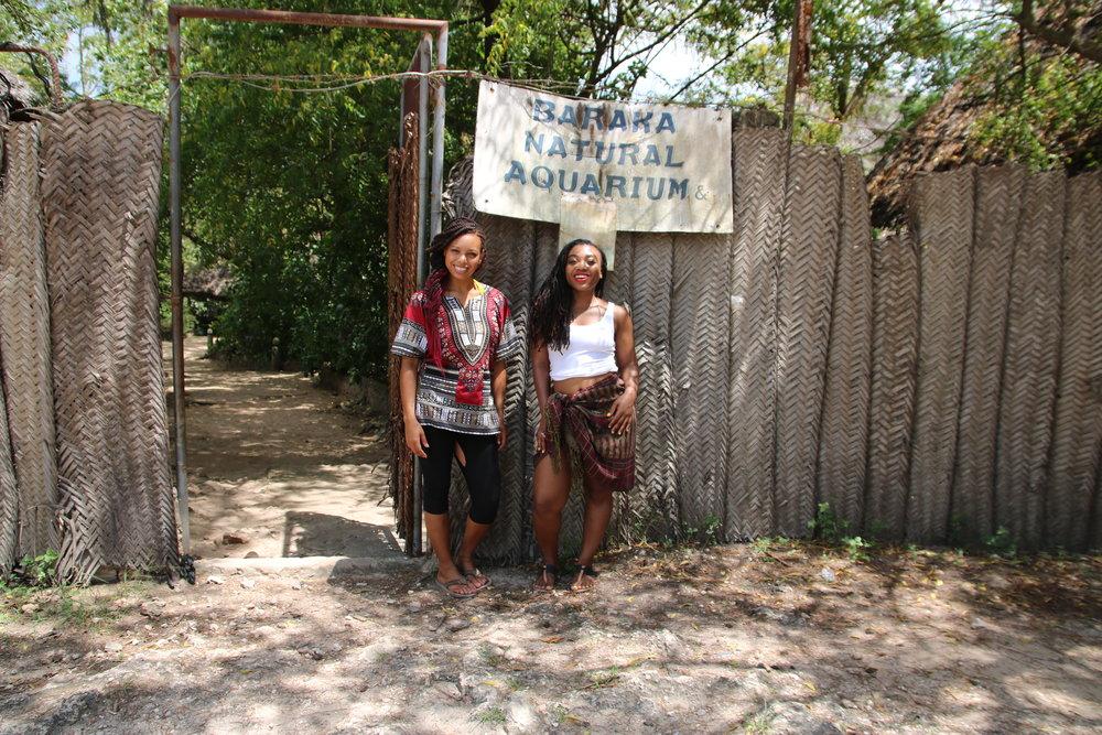 tanzania_nungwi_baraka0009.JPG