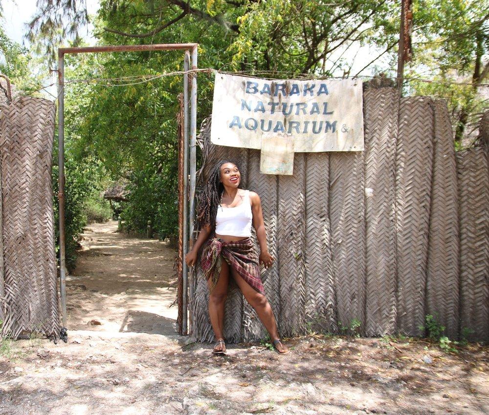 tanzania_nungwi_baraka0005.JPG