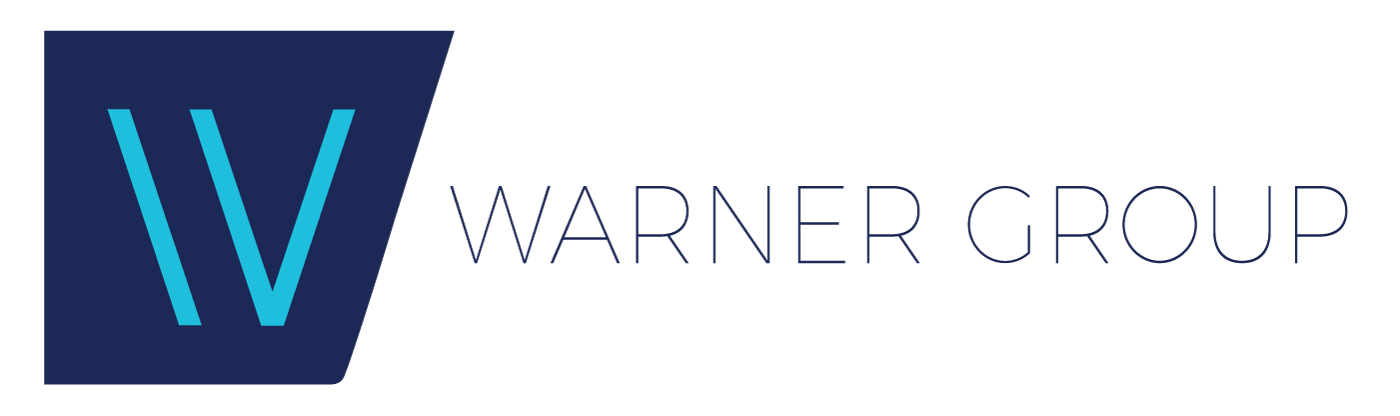 Warner Group