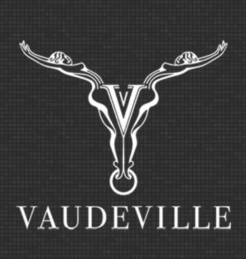Vaud Logo.png