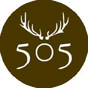 505 logo.png