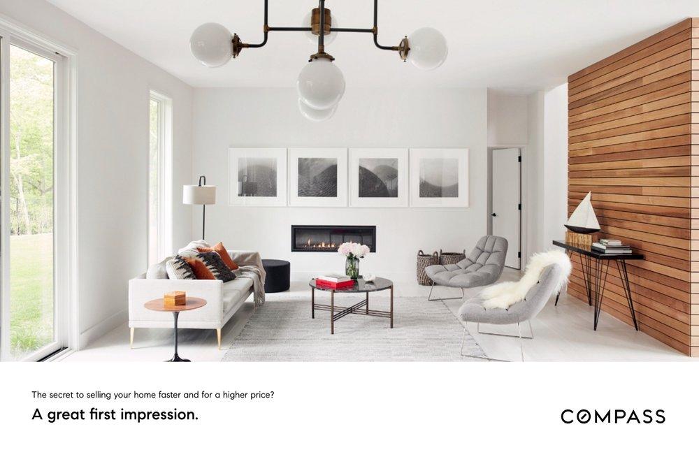 Compass%2BConcierge%2Bscreenshot.jpg