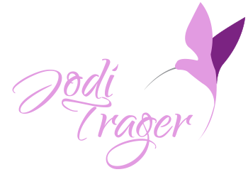 Jodi Trager Therapy