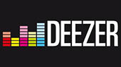 492396-deezer-logo.jpg