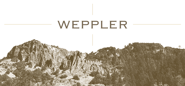 Weppler Vineyards