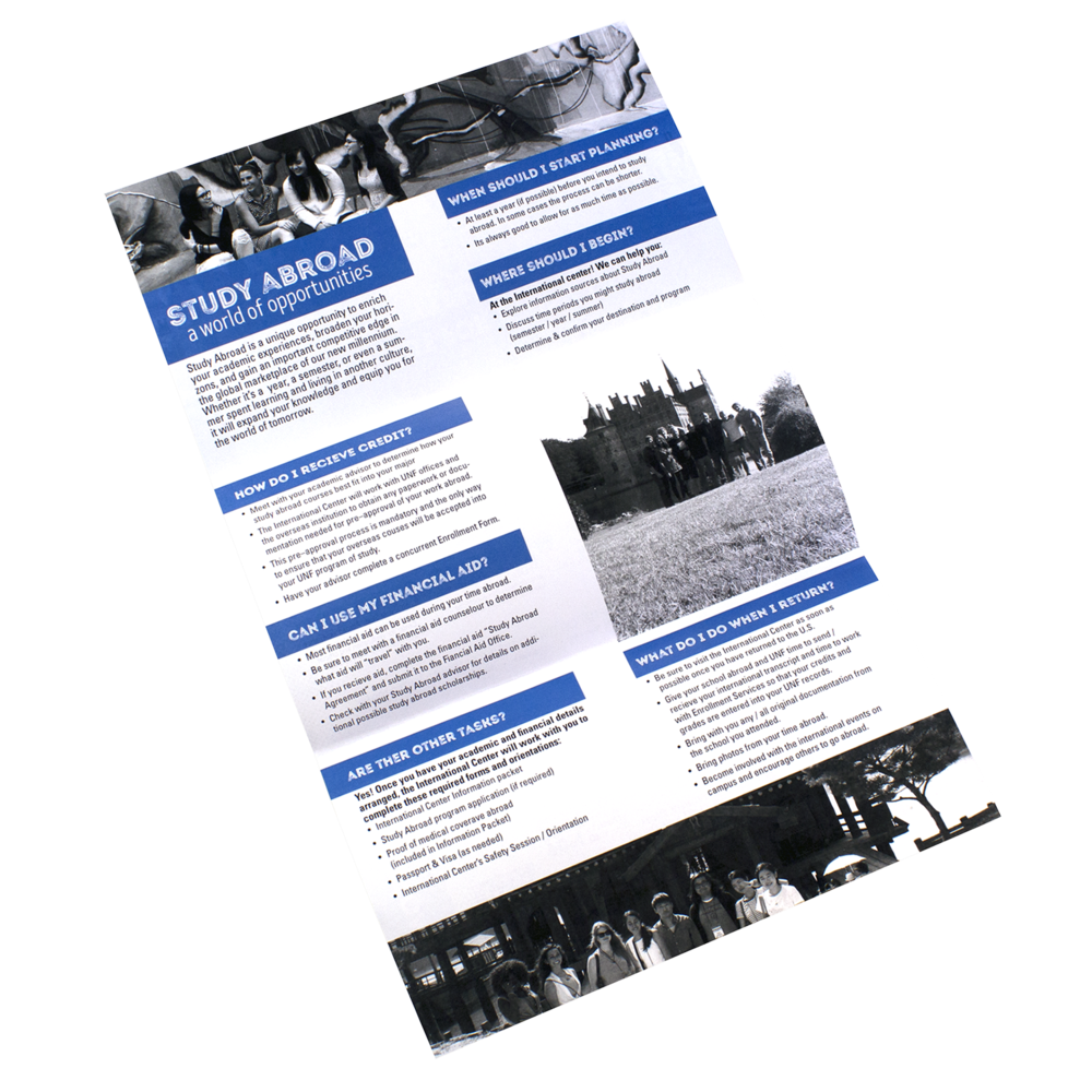 gen-brochure.png