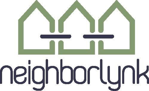 new-neighborlynk-logo.png