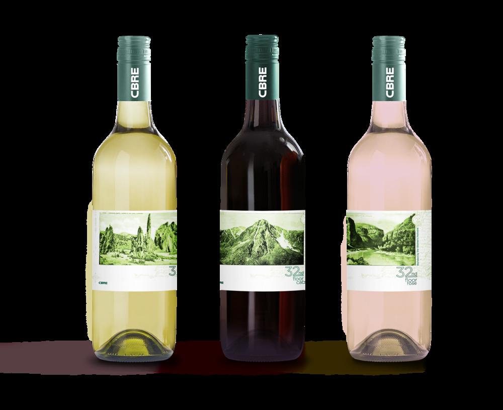 mockup-wine-cbre.png