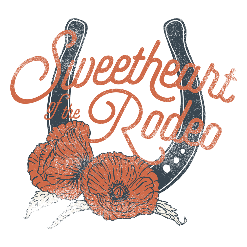 SweetheartRodeo.png