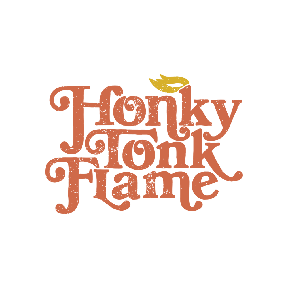 HonkyTonkFlame-02-Final.png