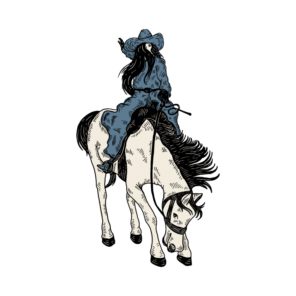 Cowgirl-02.png