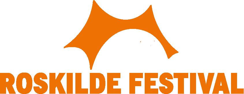 Roskilde Festival.png