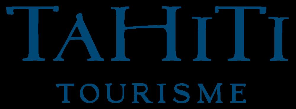 Tahiti Tourisme.png