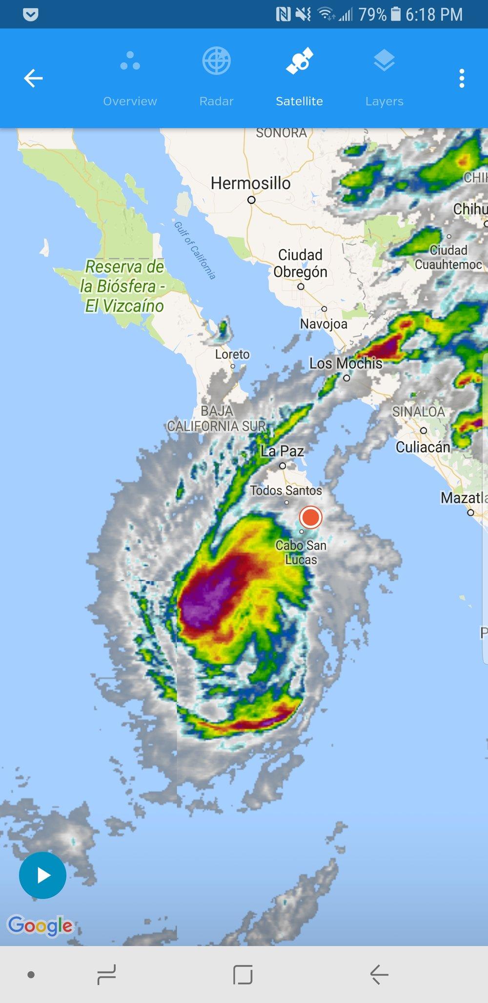 Los Cabos Hurricane.jpg