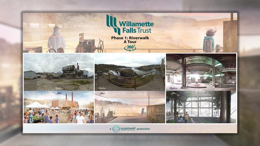 Willamette-Falls-Trust-Video-Placard_1920x1080.jpg