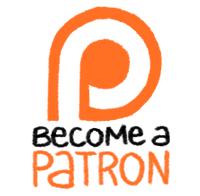 patreon_sidebar.png