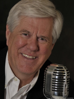 Larry Ahrens