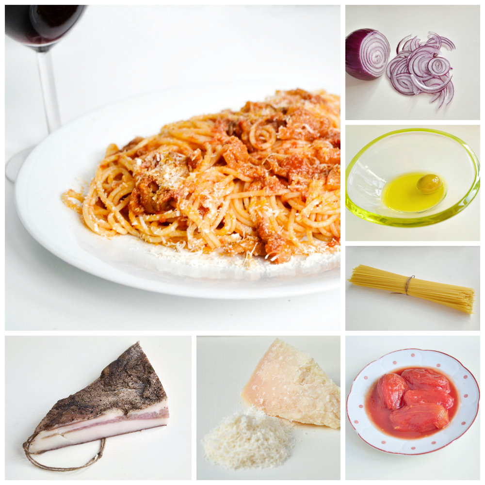 PicMonkey_Collage_Amatriciana_2version.jpg