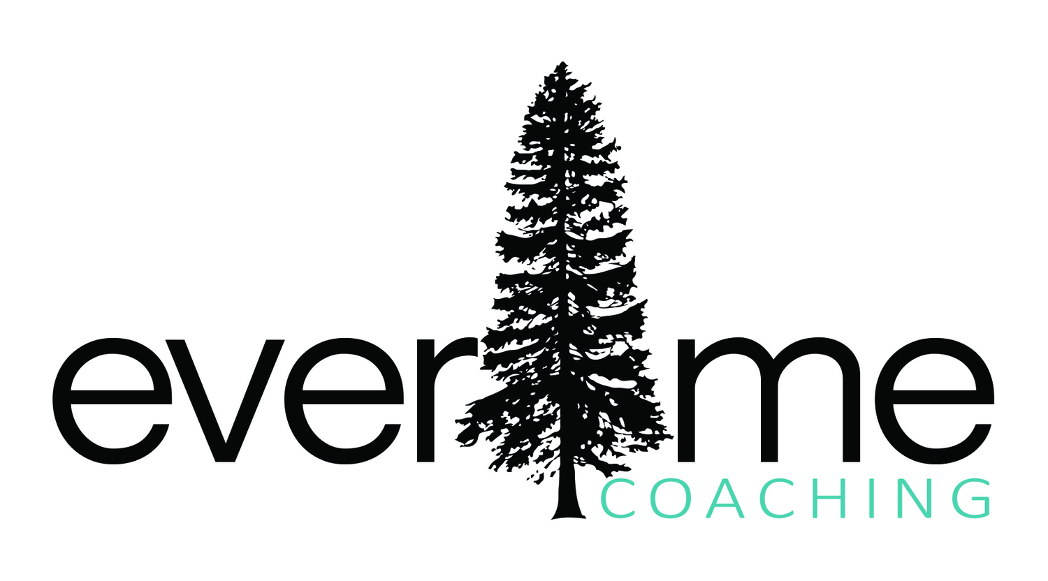 how to craft your elevator speech everme coaching everme coaching