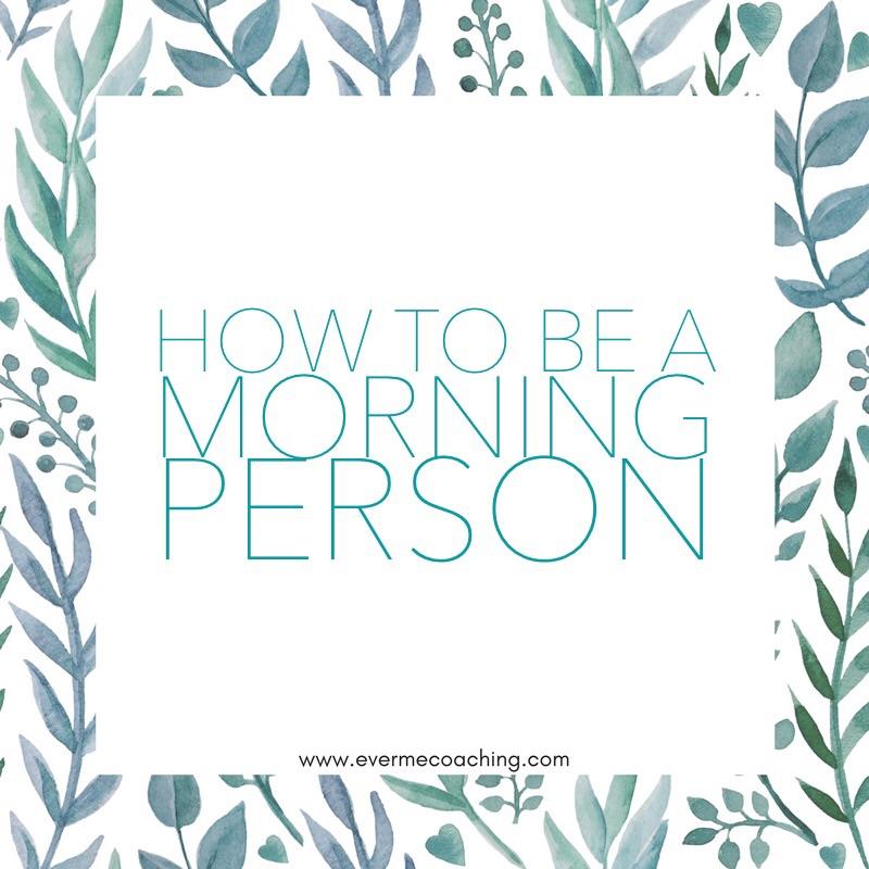 morningevermecoaching