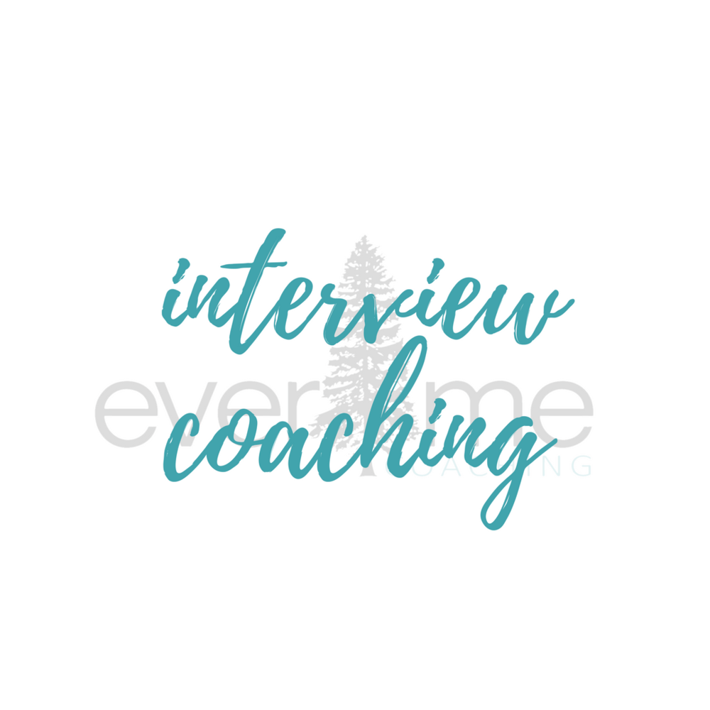 interview coaching.png