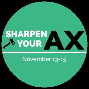 SharpenYourAxNovember2018.png