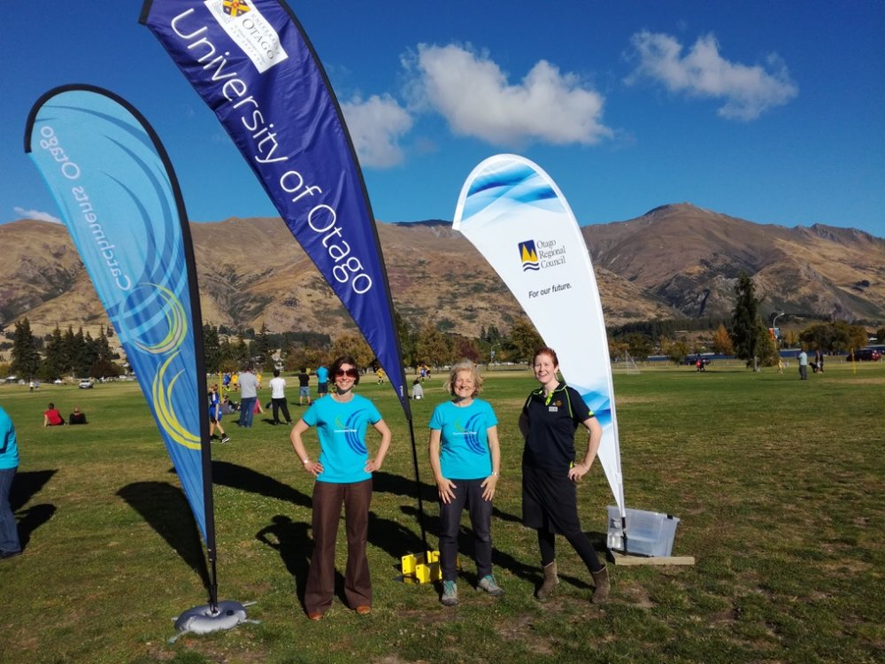 6_Flags CO Wanaka 2017.jpg